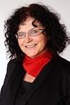 Anette Feike