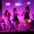 sing-saale-orla-012