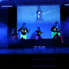 sing-saale-orla-017