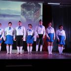 sing-saale-orla-029