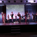 sing-saale-orla-037
