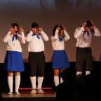 sing-saale-orla-075